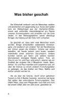 Leseprobe Oort-Infection Kolonie Zer0 - Seite 6
