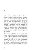 Leseprobe Starship Ardon - Das Portal  - Seite 4