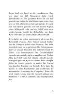 Leseprobe Starship Ardon - Das Portal  - Seite 5
