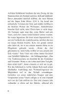 Leseprobe Starship Ardon - Das Portal  - Seite 6