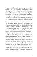 Leseprobe Starship Ardon - Das Portal  - Seite 7