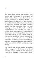 Leseprobe Starship Ardon - Neue Heimat - Seite 4