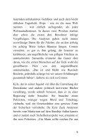 Leseprobe Starship Ardon - Neue Heimat - Seite 5