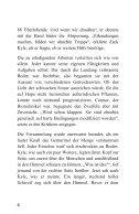 Leseprobe Starship Ardon - Neue Heimat - Seite 6