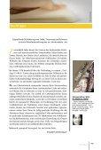 bn - Österreichisches Bibliothekswerk - Seite 5