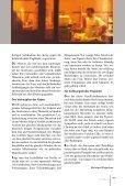 bn - Österreichisches Bibliothekswerk - Seite 7