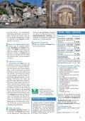können Sie das Programm dieser Kampanien ... - Biblische Reisen - Seite 2