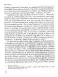 Las juntas de 1808. Entre la tradición y la modernidad - Bicentenario - Page 6