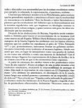 Las juntas de 1808. Entre la tradición y la modernidad - Bicentenario - Page 7