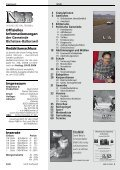 2006.02 [PDF, 1.00 MB] - Gemeinde Bichelsee-Balterswil - Page 3