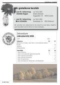 2006.02 [PDF, 1.00 MB] - Gemeinde Bichelsee-Balterswil - Page 4