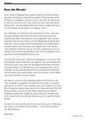 2006.02 [PDF, 1.00 MB] - Gemeinde Bichelsee-Balterswil - Page 5