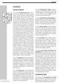 2006.02 [PDF, 1.00 MB] - Gemeinde Bichelsee-Balterswil - Page 6