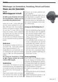 2006.02 [PDF, 1.00 MB] - Gemeinde Bichelsee-Balterswil - Page 7