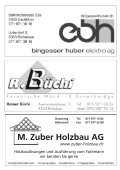NBB 2013 - Gemeinde Bichelsee-Balterswil - Page 4