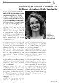 NBB 2013 - Gemeinde Bichelsee-Balterswil - Page 7