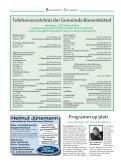 INFORMIERT - Gemeinde Bienenbüttel - Page 2