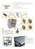 The art of sanding - Biesse - Page 7