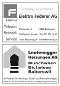 NBB 2013 - Gemeinde Bichelsee-Balterswil - Page 2