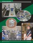 Fountain Valley High School, Fountain Valley, California - Page 3