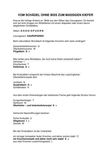 Ausgezeichnet Kreislaufmodell Arbeitsblatt Galerie - Arbeitsblätter ...