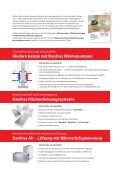Preisliste Systeme Januar 2010 - Regelungssysteme für die ... - Seite 2