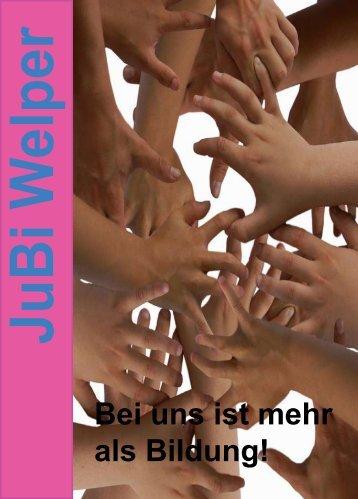 (1200 kb). - Jugendbildungsstätte Welper