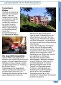 (1200 kb). - Jugendbildungsstätte Welper - Seite 3