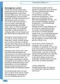 (1200 kb). - Jugendbildungsstätte Welper - Seite 6