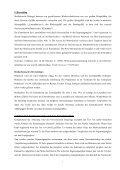 Abteilung für Allgemeine Zoologie - Page 2