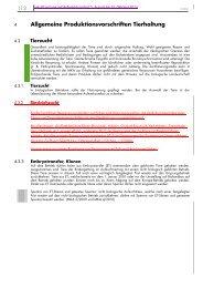 PDF 105 KB - Bio Suisse