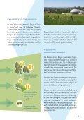 Biogas kann's - Biogas in Bayern - Seite 5