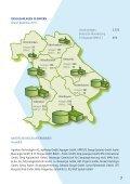 Biogas kann's - Biogas in Bayern - Seite 7