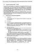 Verfütterungsverbot von Speiseresten ... - Biogas-Infoboard - Page 2