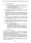 Verfütterungsverbot von Speiseresten ... - Biogas-Infoboard - Page 3