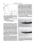 Steady Ionic Currents Around Pea (Pisum sativum L.) Root Tips: the ... - Page 7