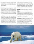 Polar Bears Still On Thin Ice - Center for Biological Diversity - Page 5