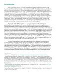 3 MB version - Center for Biological Diversity - Page 4