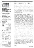 2009.03 [PDF, 1.00 MB] - Gemeinde Bichelsee-Balterswil - Page 3