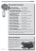 2009.03 [PDF, 1.00 MB] - Gemeinde Bichelsee-Balterswil - Page 4