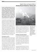 2009.03 [PDF, 1.00 MB] - Gemeinde Bichelsee-Balterswil - Page 5