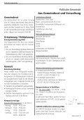 2009.03 [PDF, 1.00 MB] - Gemeinde Bichelsee-Balterswil - Page 7