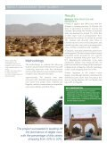 Date palms in Tunisia — a follow-up study - Bioversity International - Page 2