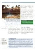 Date palms in Tunisia — a follow-up study - Bioversity International - Page 4
