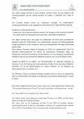 Tagesordnung - Birkenwerder - Seite 5