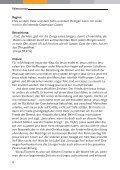 Die Feier der Karwoche und der österlichen Tage - Stellenmarkt ... - Seite 4