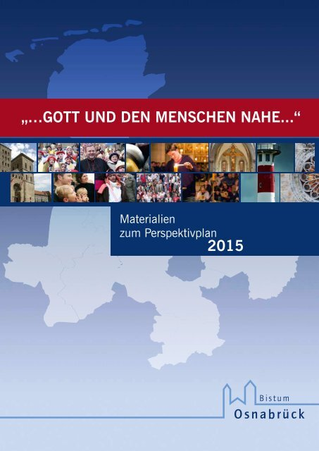 Kapitel 1 ( PDF , 754 kB ) - Bistum Osnabrück