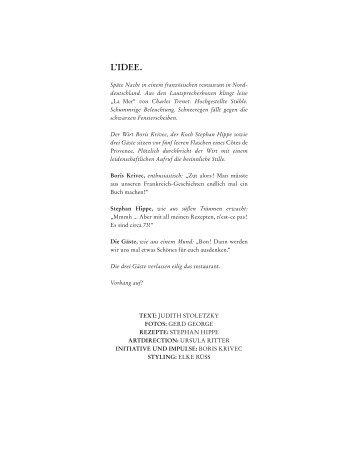Reading extract (PDF)