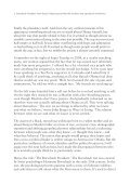Rorschach President: How Barack Obama personifies the anxieties ... - Page 6