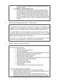 Day service [PDF 137KB] - Blackpool Borough Council - Page 2